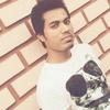 Sourabh, 21, г.Калькутта