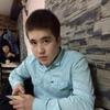 Ник, 70, г.Павлодар