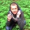 Саша, 35, г.Львов