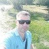 Александр Бокарев, 37, г.Тамбов