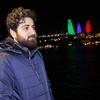 Shoaib, 23, г.Исламабад