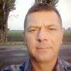 Олег, 43, г.Скадовск