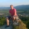 Dima, 25, г.Луцк