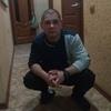 павел, 40, г.Авдеевка