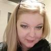 Анна, 41, г.Бельцы