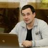 Руслан, 41, г.Нефтеюганск