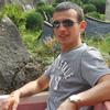 valerik, 23, г.Аршань