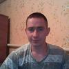 александр, 33, г.Станично-Луганское