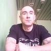 Евгений, 34, г.Славянск