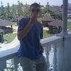Виталий, 26, г.Сарны