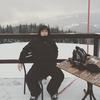 Валерий, 23, г.Луцк