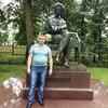 АЛЕКСЕЙ, 28, г.Всеволожск