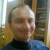 АЛЕКС, 41, г.Ургенч