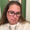 Megan, 41, г.Джонстаун