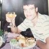 Владимир, 41, г.Чита