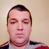 Дима, 34, г.Слоним
