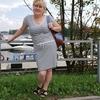 Linda, 53, г.Рига