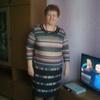 Людмила, 55, г.Сухой Лог