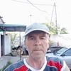 Сергей Колпаков, 58, г.Балаково