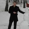 Сергей, 25, г.Болград
