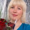 Эльвина, 41, г.Рыбница