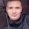 Андрей, 34, г.Краматорск