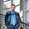 ПАВЕЛ, 35, г.Шумиха