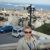 Svetlana, 57, г.Southampton