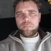 Дмитрий, 38, г.Волгоград