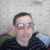 Рафик Фархетдинов, 37, г.Холмск