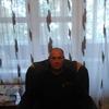 эдуард, 53, г.Гай
