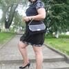 Татьяна, 26, г.Большая Берестовица
