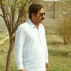 kashif Ghufar, 30, г.Исламабад