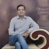Manish agarwal, 32, г.Банглори