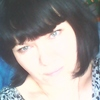 елена, 36, г.Копейск