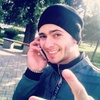 Иван, 25, г.Волноваха