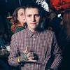 Александр, 24, г.Северск