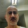 Pablo Antonio, 46, г.Montreal