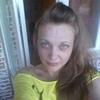 Елена, 34, г.Керчь