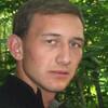Mermen, 24, г.Токаревка