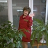 Татьяна, 55, г.Светлогорск
