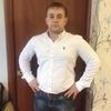 максим, 27, г.Жуковский