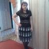 Ирина, 42, г.Петропавловск