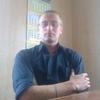 Вадим, 35, г.Резекне