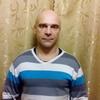 roman, 45, г.Воркута