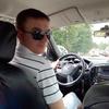 dmitriy, 35, г.Пушкино