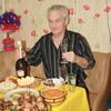 Павел, 52, г.Затишье