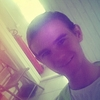 Владимир, 18, г.Екатеринбург