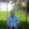 Василий, 42, г.Дрезна