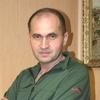 Vadim, 54, г.Сент-Луис